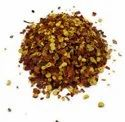 Chef's Art Chilli Flakes Sprinkler -Pizza and Pasta Seasoning -500 gm