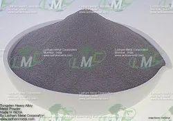 Tungsten Powder, Tungsten Metal Powder, Pure Tungsten Powder, Nano Tungsten, Tungsten Carbide Powder