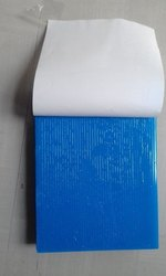 Plastic Blue Sticky Traps