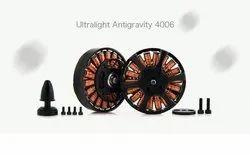 T Motor Antigravity 4006 KV380 - 2PCS/SET, 24 V