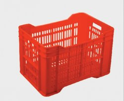 Big Jali Plastic Crates
