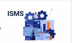 ISMS Services