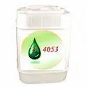 SK 4053 DC - Defoamer Chemical