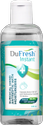 DUFRESH Instant (100ml) - Hand Antiseptic With Moisturizers