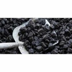 Solid 5800 GCV Screened Coal, Packaging Type: Loose, Size: 5 To 6 Mm