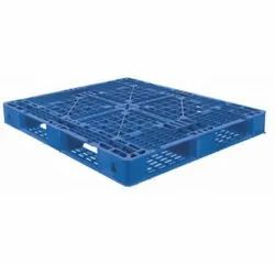 PIP-154 Injection Molded Plastic Pallet