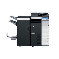 Konica Minolta Bizhub C224 Photocopy Machine