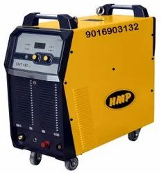 CUT 160 Inverter Plasma Cutter Machine