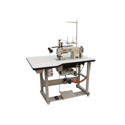 Japsew J888 Industrial Sewing Machine
