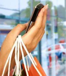 Retail Mobile POS