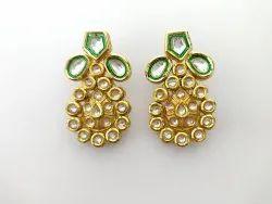 Villendi Earrings