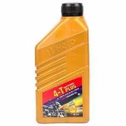 VALUE 4T OIL