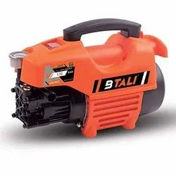 Btali High Pressure Washer 1600watts ,130bar