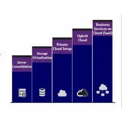 Cloud Advisor