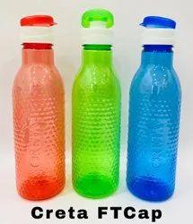 Creta FT Cap Bottle
