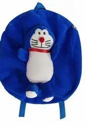 Doraemon School Bag