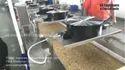Mysore Pak Making Plant