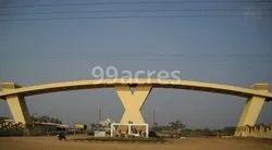 Vip City Raipur Saddu Vidhanshabha Road