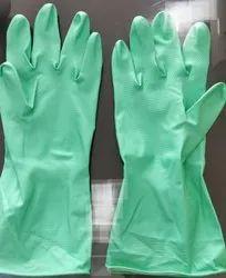 Household Glove