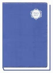 Flora Corporate Executive Diary Classic A2