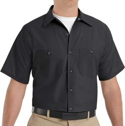 Value Box Cotton Full Sleeve Formal Wear Work Shirts, Machine wash