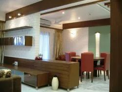 indian traditional style interior design kits