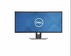 U3419W Dell LED Monitor