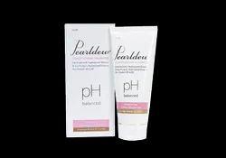 Pearldew Conditioning Shampoo