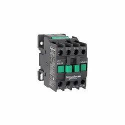 Schneider Power Contactors ETVS