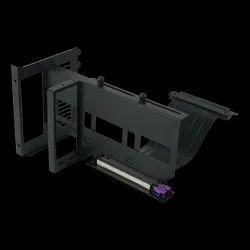 Cooler Master MCA-U000R-KFVK01 Universal Vertical GPU Holder Kit Ver.2
