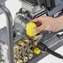 HD 7/16-4 High Pressure Car Washer