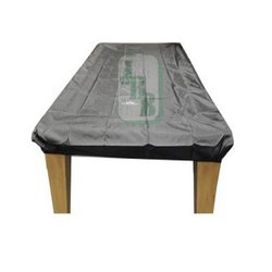 JBB Mini Snooker Dust Cover
