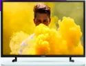 Ziox LED Television 32 Inch