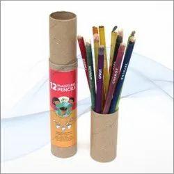 Plantable Seed Pencils Box