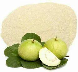 Gauava Powder