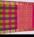 Fancy Silk Sarees Below Rs 2,500