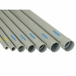 For Borewell Finolex Pipes, For Plumbing, Size/Diameter: 4 inch