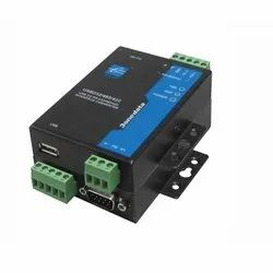 USB TO RS-232/485/422 isolation converter