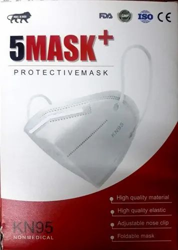 Disposable Non Woven Face Mask,N95/KN95 mask