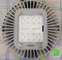 Philips Highbay LED