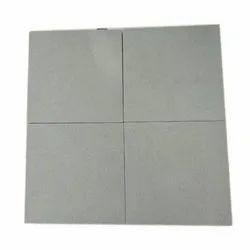 17Mm Mirror Kota Stone Tile, For Flooring