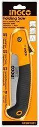 Ingco HFSW1801 Folding Pruning Saw