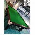 JBB Mini Snooker Table (MS-1)