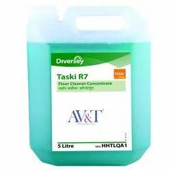 Taski R7 Floor Cleaner