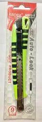 Kangaro Paper Cutter Mrg 9 Small Size