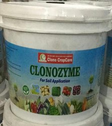 Zyme Granule Fertilizer