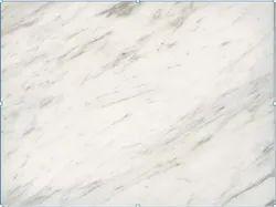 Talai White Marble