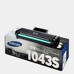 Samsung 1043S Toner Cartridge