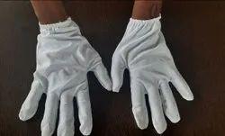 Hand Gloves_Antiviral Cotton