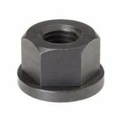 High Tensile Flange Nut